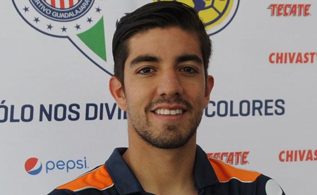 Pizarro está listo para su primer Clásico