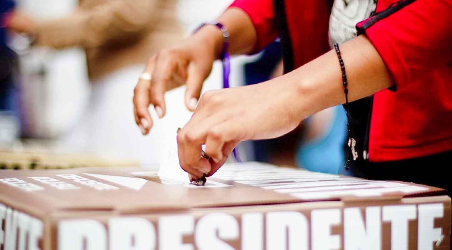 Ratifican triunfo del PRI en Omitlán de Juárez