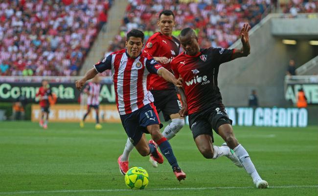 El VAR elevará costo del tema arbitral en la Liga MX, afirma Arturo Brizio