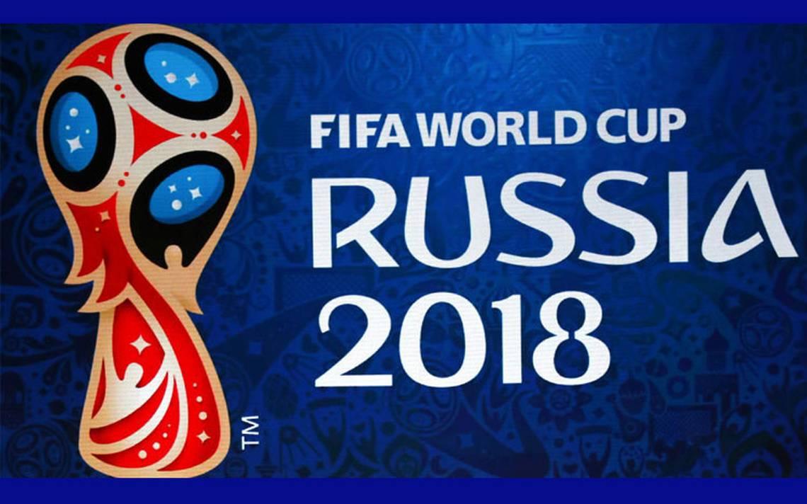 ¡Más dinero para el Mundial 2018! Rusia aumenta su presupuesto
