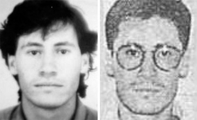 Terrorista chileno detenido en Guanajuato también era secuestrador