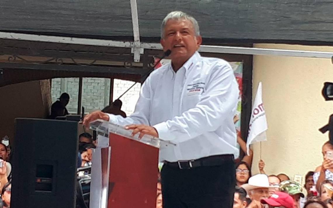 Relación México-EU empeoraría si gana López Obrador: The Washington Post