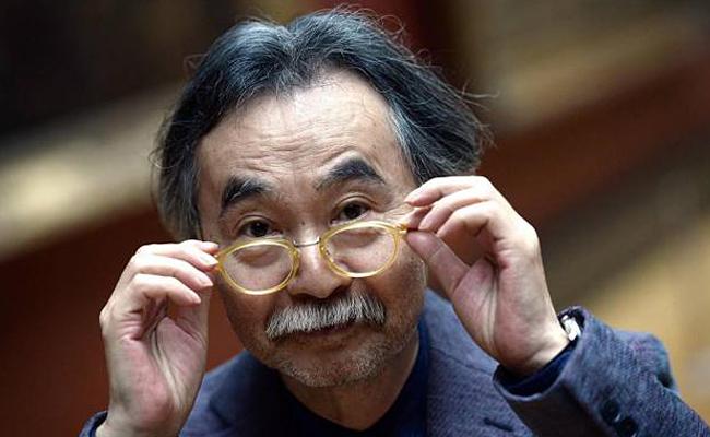 """Muere el japonés Jiro Taniguchi, """"el poeta del manga"""""""