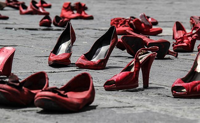Solicitan alerta de  género en Quintana Roo