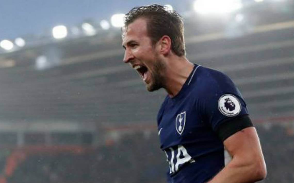 ¡De locura! Real Madrid prepara oferta descomunal por Harry Kane