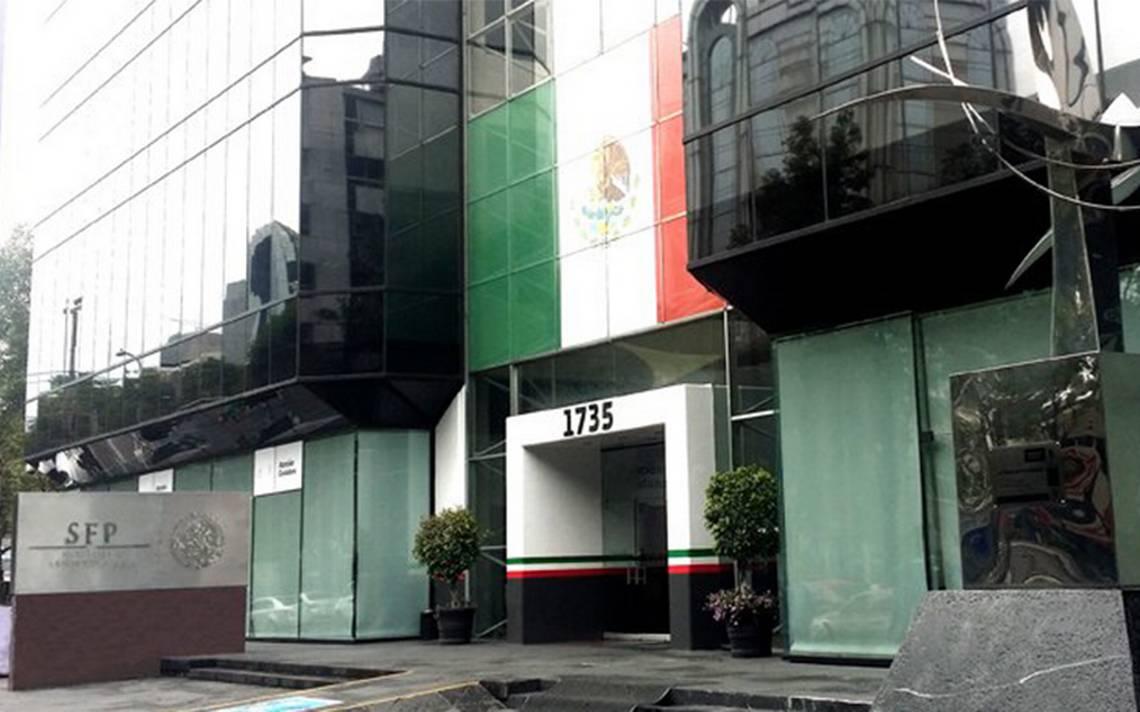 SFP investiga a 25 servidores públicos por presunto robo de combustible