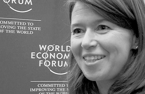 Desigualdad económica y cambio climático, los mayores riesgos de la década