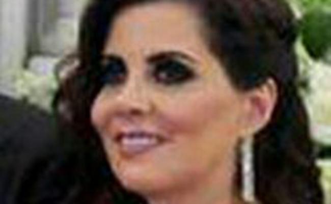 Muere la exesposa del gobernador Eruviel Ávila Villegas