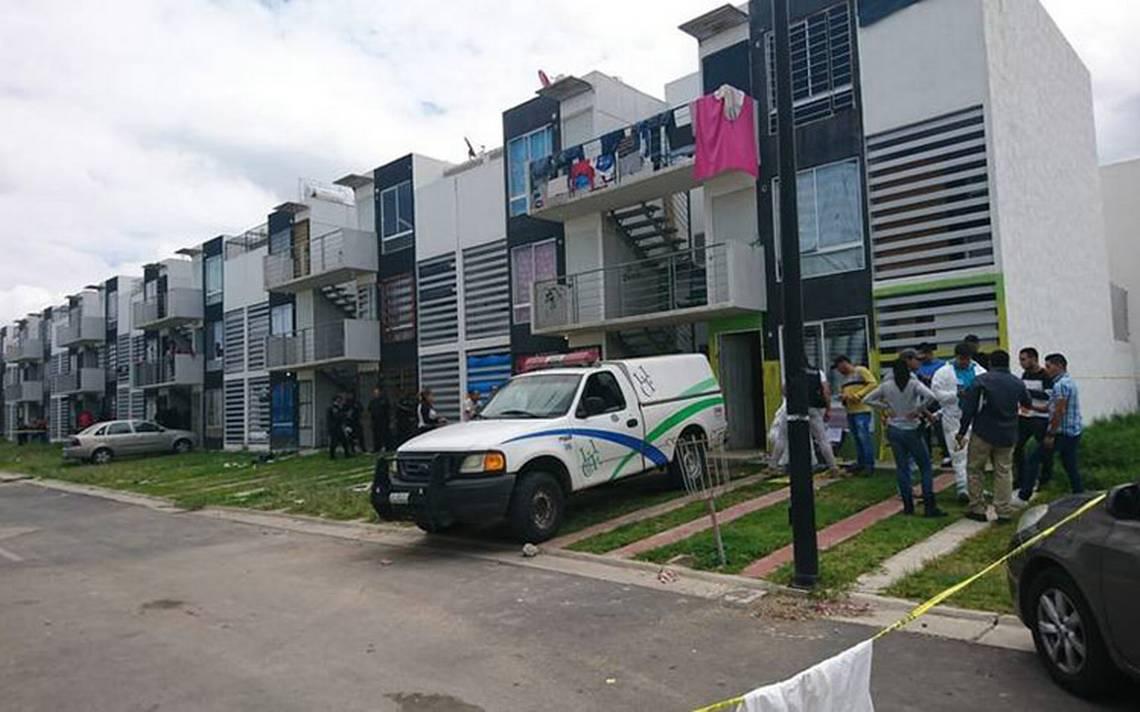 Fosas en Tlajomulco, obra de un líder en disputa dentro del CJNG