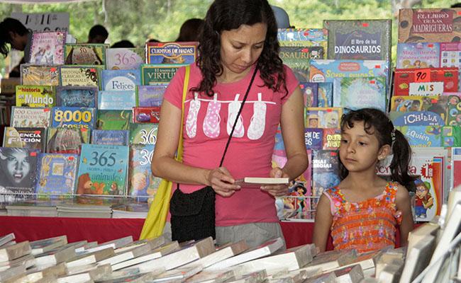 Mexicanos son los segundos en América Latina que leen más