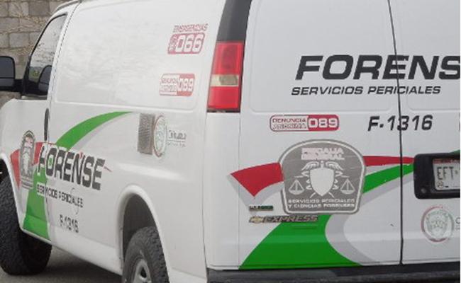 Identifican a víctimas baleadas en bar de Ciudad Juárez