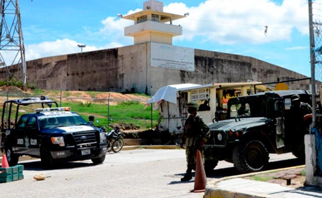 Policías de Zacatecas  reprueban controles  de confianza