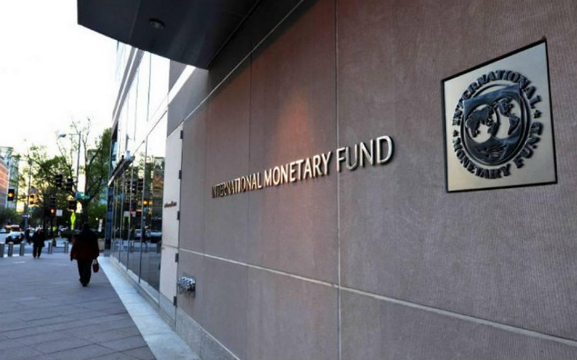 Deuda mundial se encuentra en máximos históricos, alerta FMI