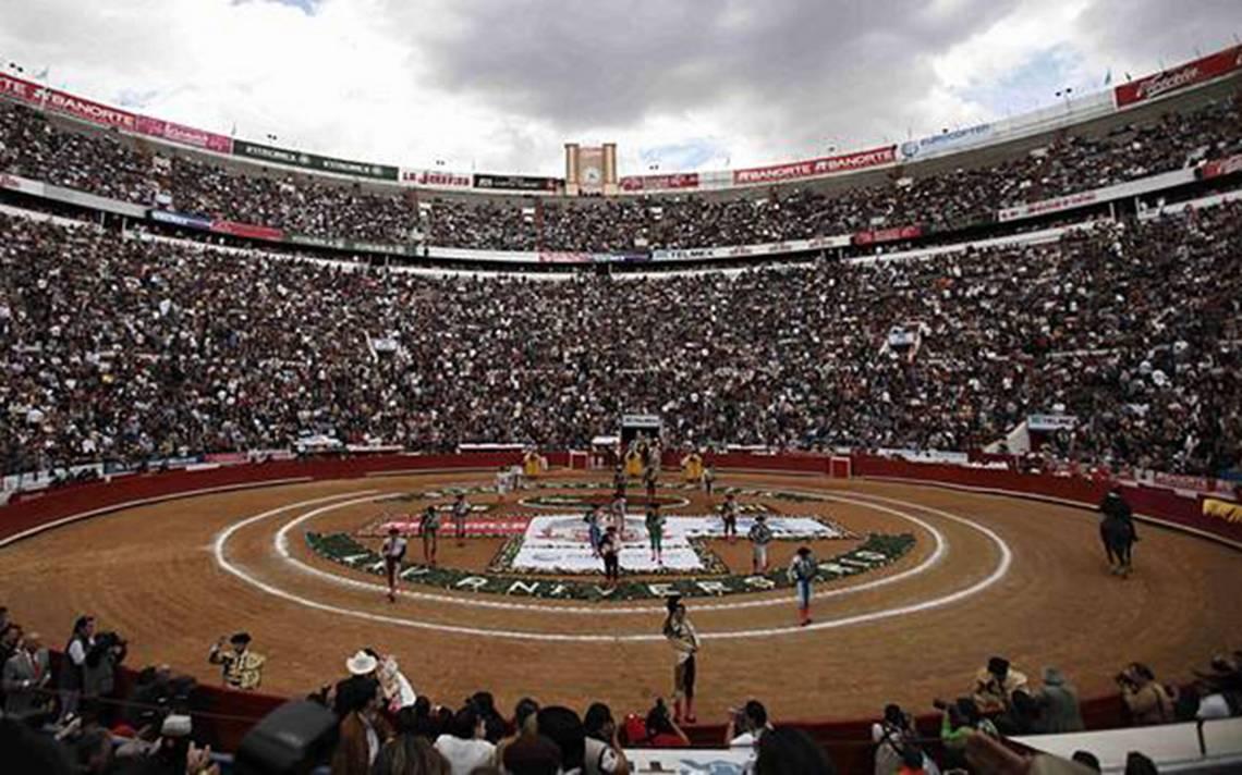 Corrida Guadalupana podría generar un donativo de hasta 10 millones de pesos