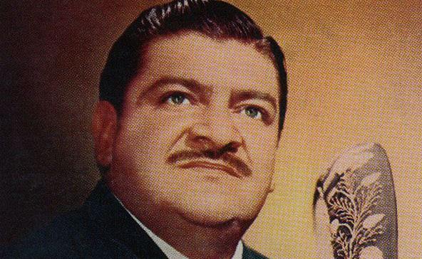 Canciones de José Alfredo Jiménez usadas como terapia emocional