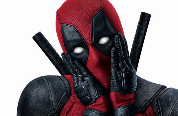 Se estrena la segunda entrega de Deadpool