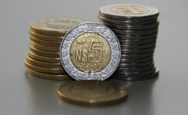 Peso finaliza primer trimestre del año como la divisa más apreciada en el mercado