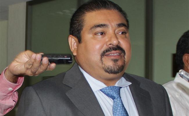 Renuncia a su cargo el secretario de Gobierno de Oaxaca