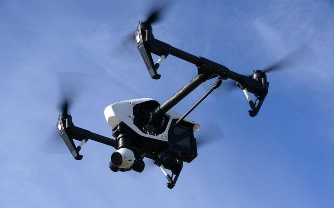 Mejores viajes con un drone: cómo elegirlo para tus viajes