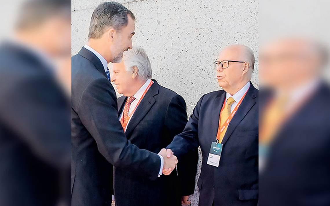 Gane quien gane, José Angel Gurría pide dar continuidad a las reformas