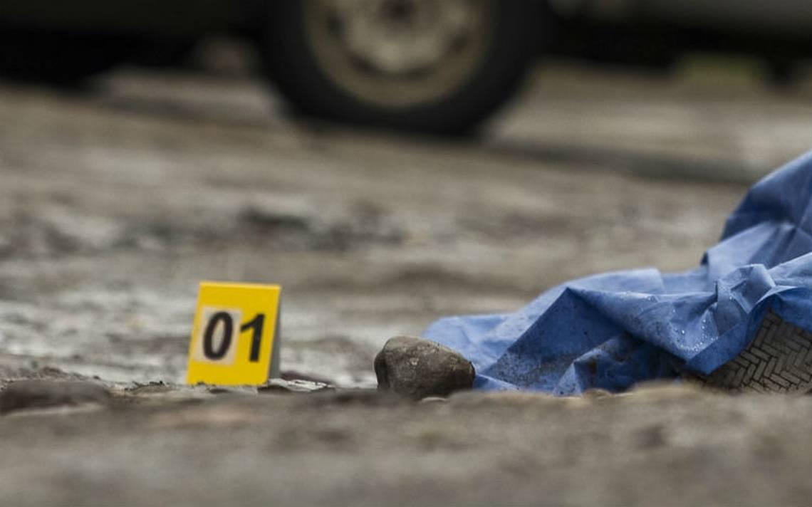 Hallan restos de Dayana, niña de 5 años desaparecida desde junio