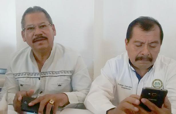 Prevén cañeros  de Veracruz caída del 20%  en las utilidades