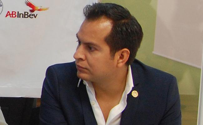 Satisfechos restauranteros de Zacatecas con resultados