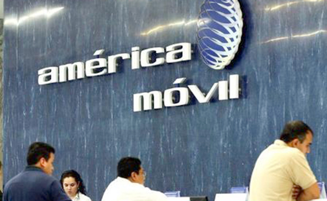 América Móvil impugnará separación de Telmex tras resolución de Ifetel