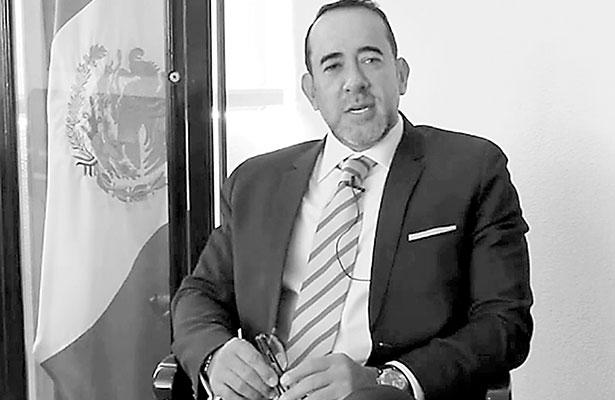 Empresarios buscan contrarrestar efecto Trump con inversiones en África