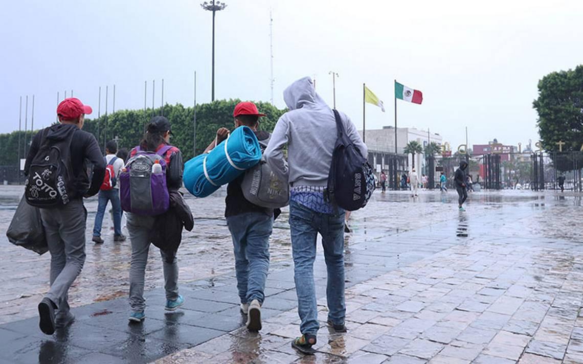 Recortarían fondos turísticos para destinarlo a migración