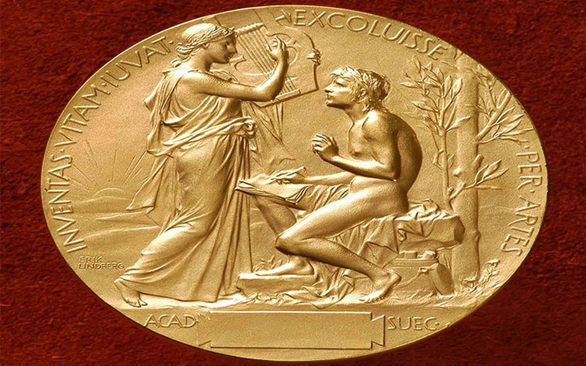 Los Nobel viven su edición más atípica en décadas