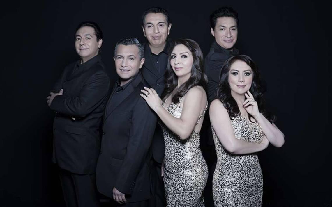 Esta noche se realizará el Concierto de Fin de Año en la Ciudad de México