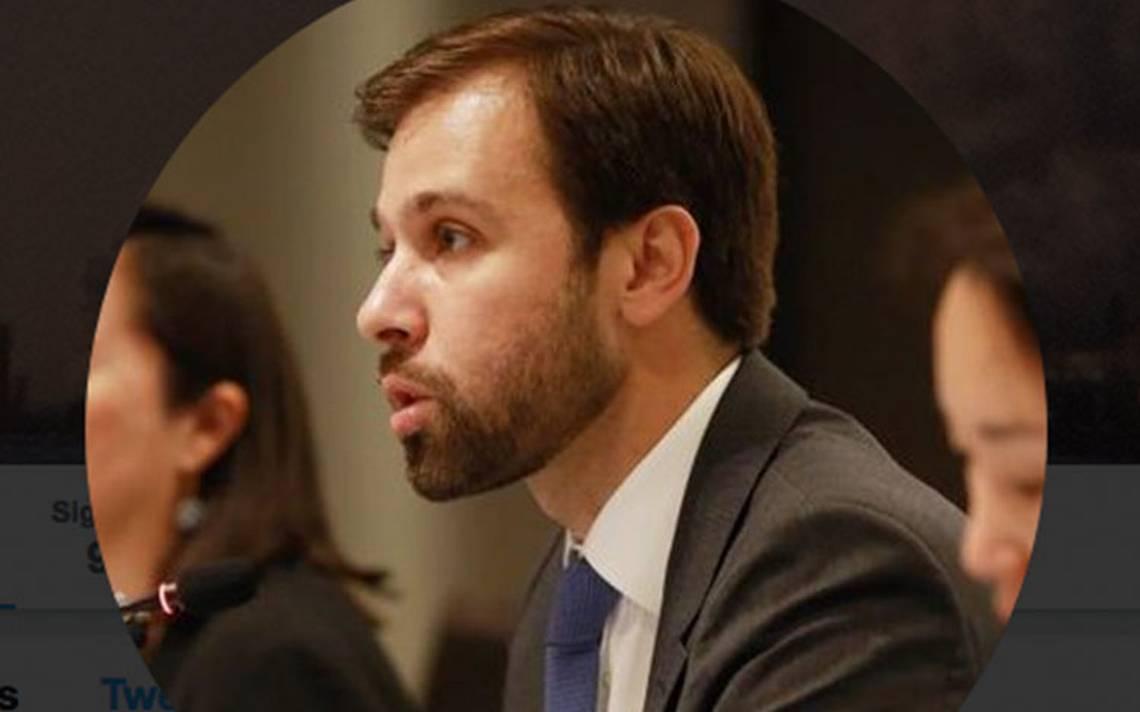 ONU monitorea daA�os causados por derrame tA?xico en el RA�o Sonora