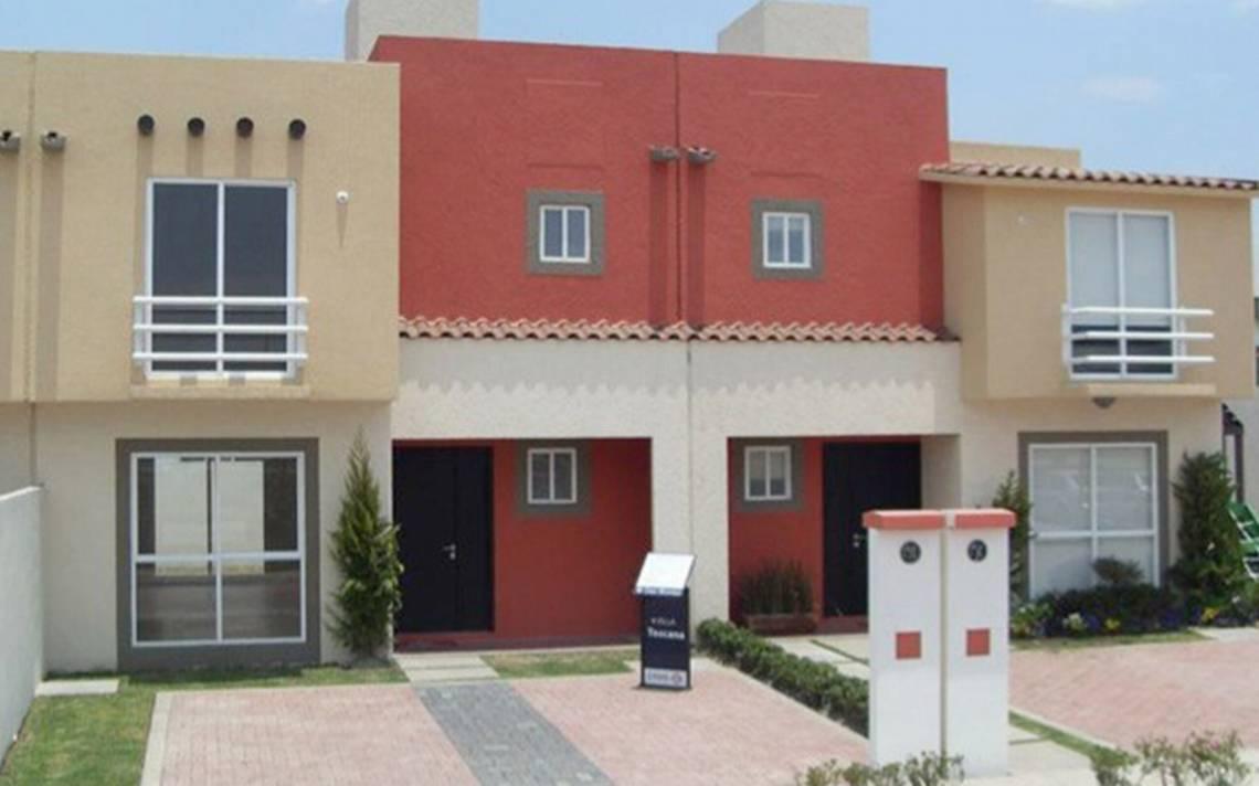 Proponen seguro obligatorio para todas las viviendas