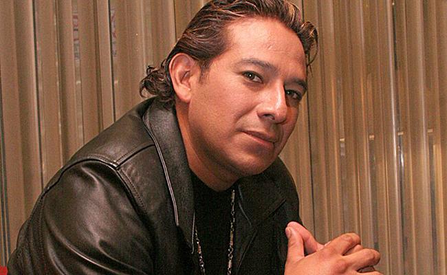 Manny Guzmán te invita al baile