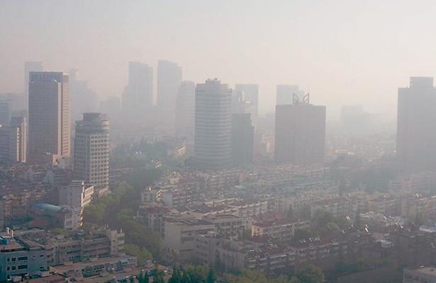 China anuncia multimillonario plan para promover las energías renovables