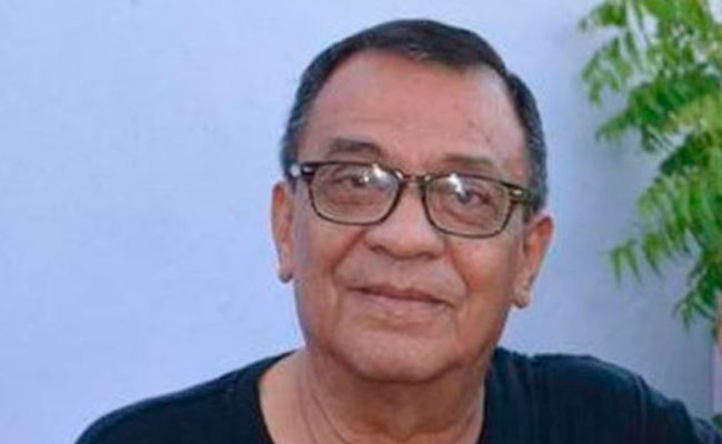 Cae otro implicado en asesinato de periodista Max Rodríguez