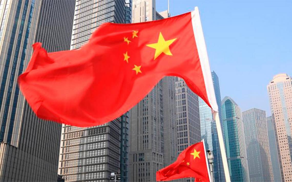 China usa a Portugal para entrar a la Unión Europea