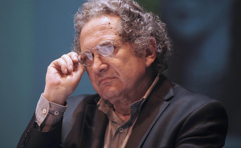 Muere el escritor y crítico argentino Ricardo Piglia