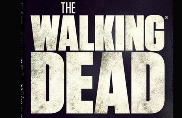 Dan 18 años de prisión a actriz de Walking Dead por intentar envenenar a Obama