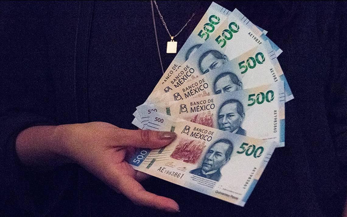 ¿Habrá un billete de 2 mil pesos? Aquí te contamos qué pasa