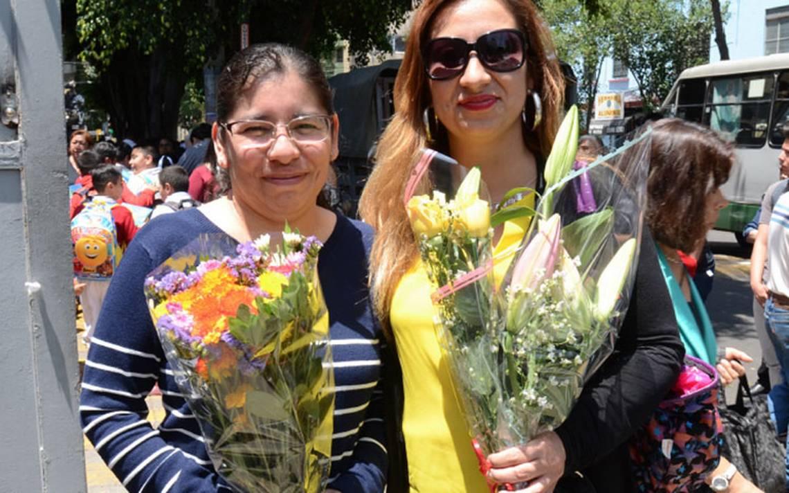 En México, 33 de cada 100 mujeres son madres solteras