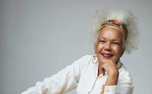 Muere calcinada la cantante brasileña de La Lambada