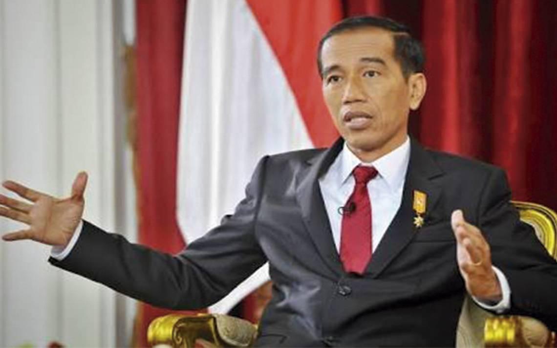 Indonesia apuesta por pactos Internacionales como el Mikta
