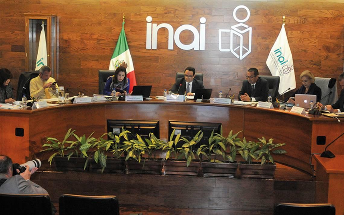 Rusia no interviene en elección de México: embajador Eduard Malayán