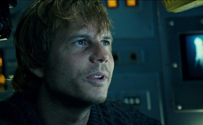Muere el actor de Aliens y Titanic, Bill Paxton
