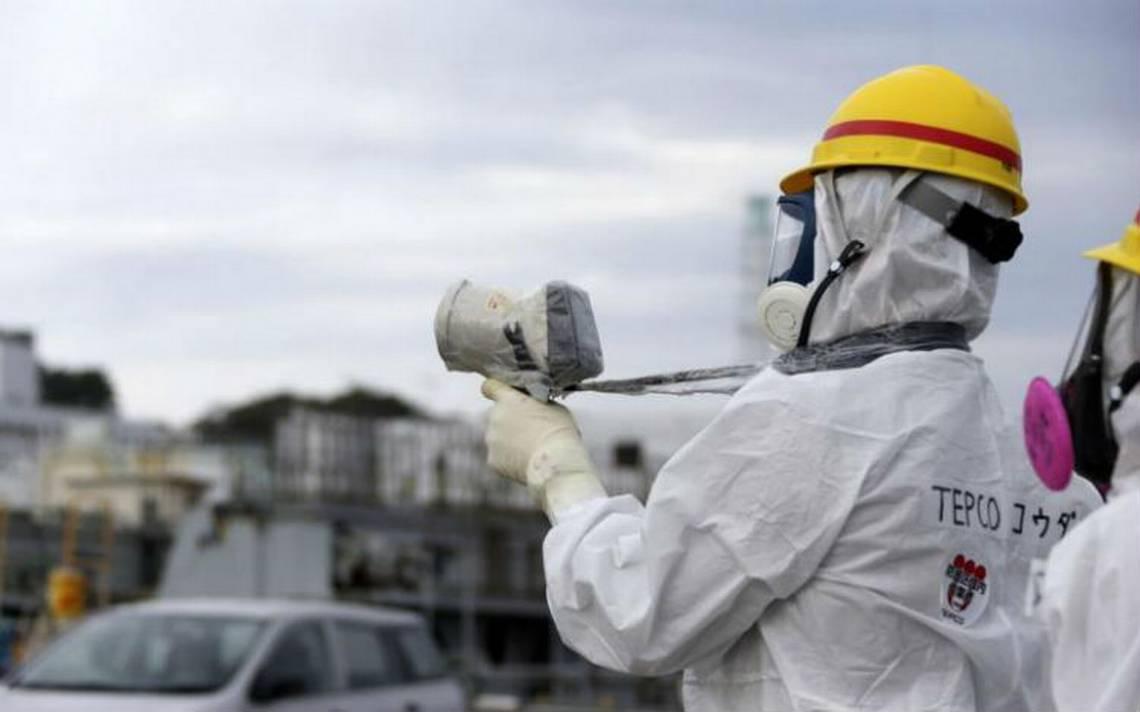 Dan luz verde en Japón para reactivar dos reactores nucleares