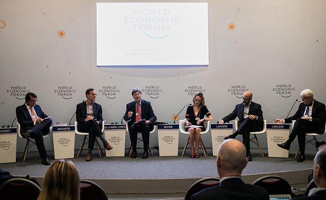 México escala 8 peldaños del Índice de competitividad, viaje y turismo del WEF
