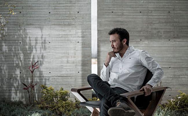 Arquitectos mexicanos en la  V Bienal Latinoamericana