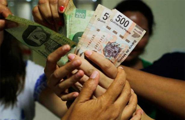 Ordena Consar la redistribución 10 mil mdp en Afores con mejores rendimientos
